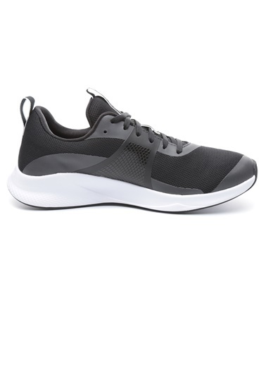 Under Armour Training Ayakkabısı Siyah